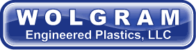 Wolgram Engineered Plastics, LLC
