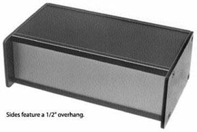 MC Series Metal Cabinets